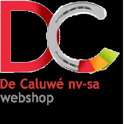 De Caluwé NV SA