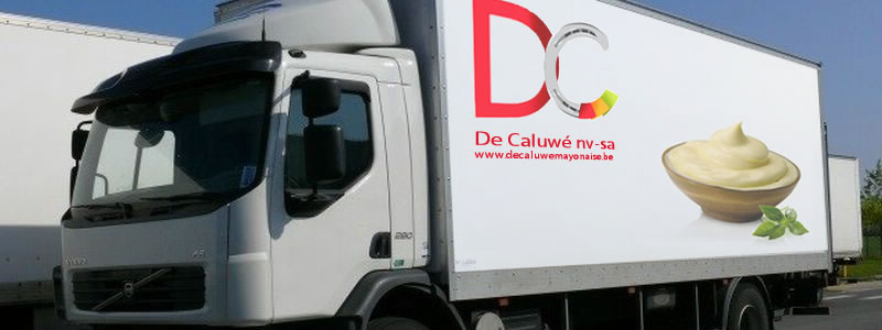 camion-service-2