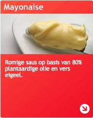 mayonaise-nl