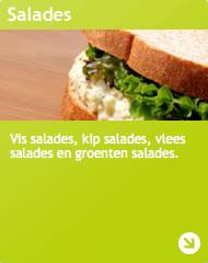 salades-nl