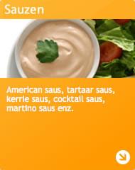 sauzen-nl