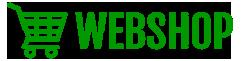 webshop-decaluwe